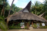 Flower Island Restaurant