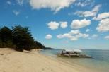 Nicole's Beach
