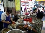 Sin Kee Kitchen