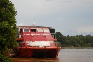 river klinik