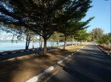 Pantai Serasa