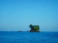Pulau Pelong