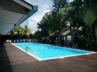 RBYC Pool