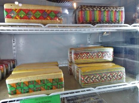 Embun Citra Cake House