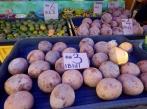 Native Mango