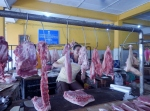 Pork Vendor