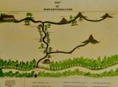 02 Park Map