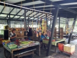 05 Handicraft Stalls