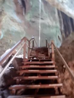 08 Stairway