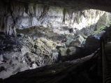Clearwater Cave 10