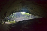 Clearwater Cave 11