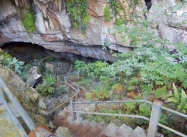 Clearwater Cave 2