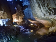 Clearwater Cave 3