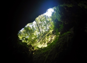 Clearwater Cave 5