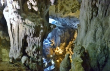Clearwater Cave 7
