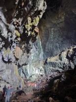 Deer Cave 5