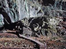 Deer Cave 6