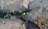 Lang Cave 3