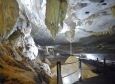 Lang Cave 7