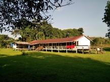 Mulu Village Homestay