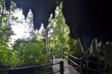 Wind Cave 3