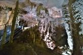 Wind Cave 5