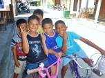 Letong Boys