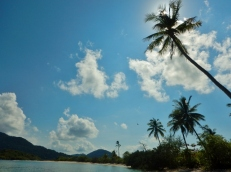Pulau Temeruk