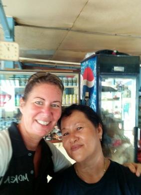 With Mu Ng