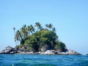 Pulau Basung