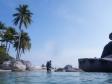Pulau Mandariau